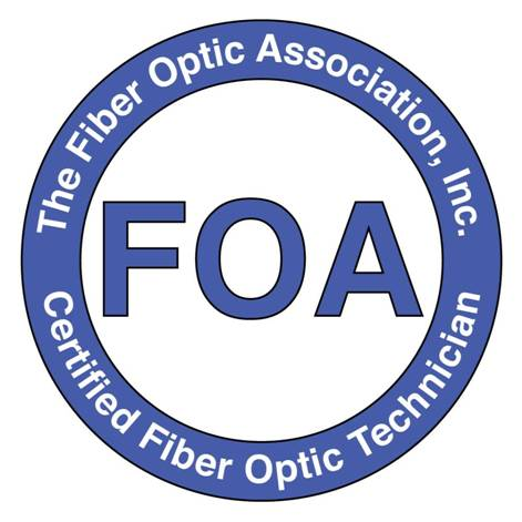 FOA CFOT Xin Networks