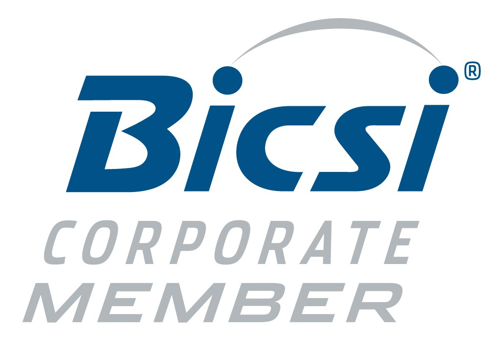 Xin Network corporate mmber BICSI
