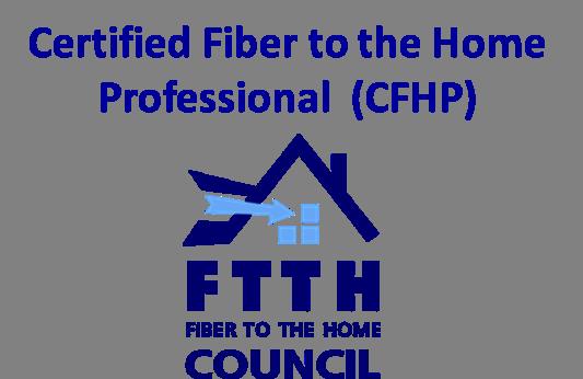 FTTH CFHP